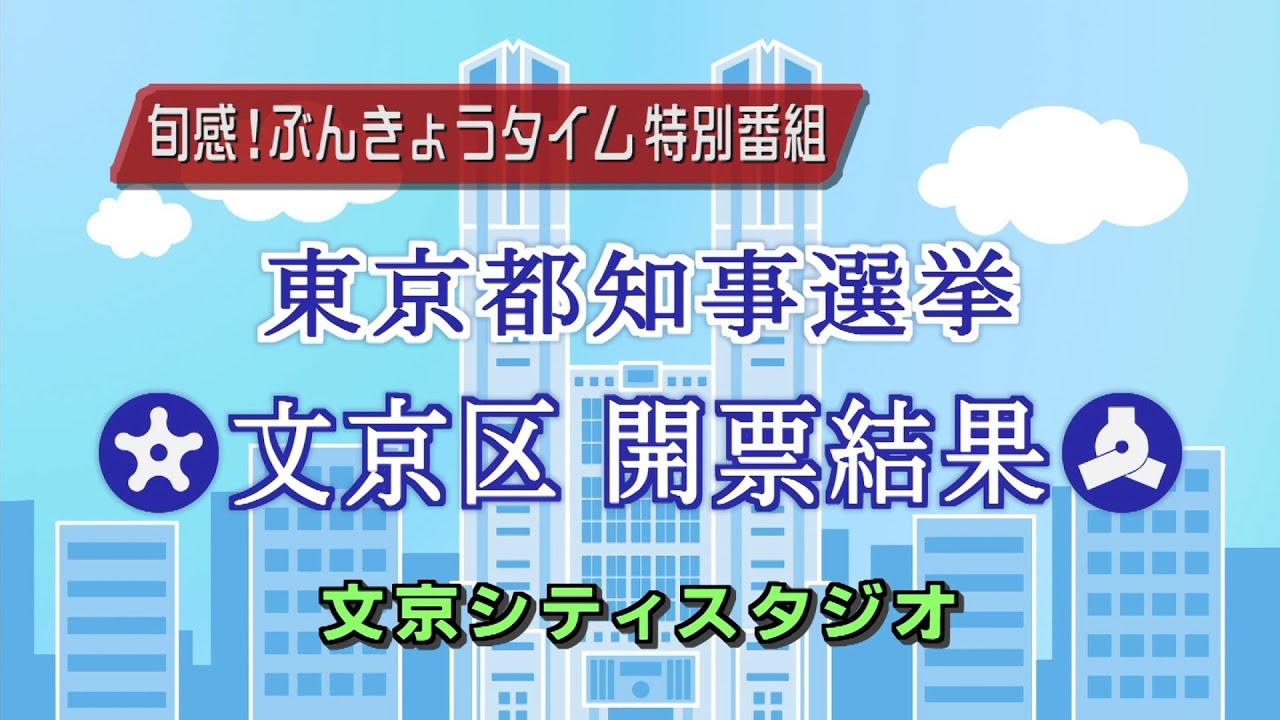 天気 10 日間 川崎
